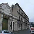 オアマルの昔の建物 2